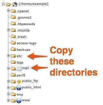 use sftp to transfer files kbiuedu